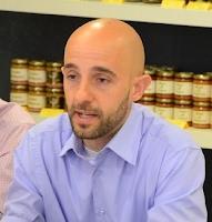Matteo Dini